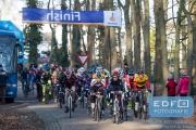 EDFO_KX14_20141228_123150__MG_2039_12e Rabo Kasteelcross Vorden - Veldrijden