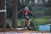 EDFO_KX14_20141228_124405__MG_2119_12e Rabo Kasteelcross Vorden - Veldrijden