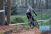 EDFO_KX14_20141228_124713__MG_2144_12e Rabo Kasteelcross Vorden - Veldrijden