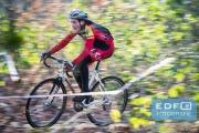 EDFO_KX14_20141228_125915__MG_2241_12e Rabo Kasteelcross Vorden - Veldrijden