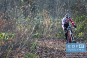 EDFO_KX14_20141228_130254__MG_2274_12e Rabo Kasteelcross Vorden - Veldrijden