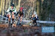 EDFO_KX14_20141228_132920__MG_2320_12e Rabo Kasteelcross Vorden - Veldrijden