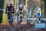 EDFO_KX14_20141228_132935__MG_2357_12e Rabo Kasteelcross Vorden - Veldrijden