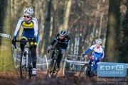 EDFO_KX14_20141228_132937__MG_2361_12e Rabo Kasteelcross Vorden - Veldrijden