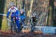 EDFO_KX14_20141228_132939__MG_2367_12e Rabo Kasteelcross Vorden - Veldrijden