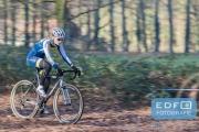 EDFO_KX14_20141228_133211__MG_2387_12e Rabo Kasteelcross Vorden - Veldrijden