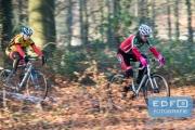 EDFO_KX14_20141228_133229__MG_2399_12e Rabo Kasteelcross Vorden - Veldrijden