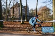 EDFO_KX14_20141228_134233__D2_0971_12e Rabo Kasteelcross Vorden - Veldrijden
