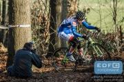 EDFO_KX14_20141228_135118__MG_2573_12e Rabo Kasteelcross Vorden - Veldrijden