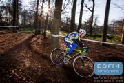 EDFO_KX14_20141228_135134__D2_0978_12e Rabo Kasteelcross Vorden - Veldrijden