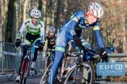 EDFO_KX14_20141228_135244__MG_2598_12e Rabo Kasteelcross Vorden - Veldrijden