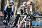 EDFO_KX14_20141228_135342__MG_2610_12e Rabo Kasteelcross Vorden - Veldrijden
