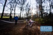 EDFO_KX14_20141228_140429__D2_0990_12e Rabo Kasteelcross Vorden - Veldrijden