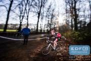 EDFO_KX14_20141228_140438__D2_0991_12e Rabo Kasteelcross Vorden - Veldrijden