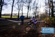 EDFO_KX14_20141228_140505__D2_0995_12e Rabo Kasteelcross Vorden - Veldrijden