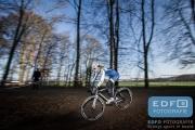 EDFO_KX14_20141228_145738__D2_1008_12e Rabo Kasteelcross Vorden - Veldrijden