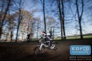 EDFO_KX14_20141228_145805__D2_1009_12e Rabo Kasteelcross Vorden - Veldrijden