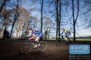 EDFO_KX14_20141228_145939__D2_1010_12e Rabo Kasteelcross Vorden - Veldrijden