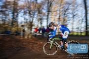 EDFO_KX14_20141228_150211__D2_1015_12e Rabo Kasteelcross Vorden - Veldrijden