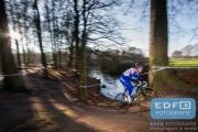 EDFO_KX14_20141228_153404__D2_1026_12e Rabo Kasteelcross Vorden - Veldrijden