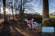 EDFO_KX14_20141228_153421__D2_1032_12e Rabo Kasteelcross Vorden - Veldrijden