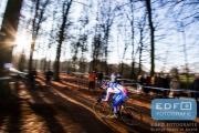 EDFO_KX14_20141228_153609__D2_1036_12e Rabo Kasteelcross Vorden - Veldrijden