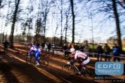 EDFO_KX14_20141228_153618__D2_1039_12e Rabo Kasteelcross Vorden - Veldrijden
