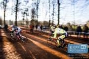 EDFO_KX14_20141228_153636__D2_1043_12e Rabo Kasteelcross Vorden - Veldrijden