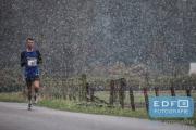 EDFO_RSL15_20150118_103654__MG_4300_17e RABO Slangenbeekloop 2015