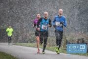 EDFO_RSL15_20150118_103758__MG_4322_17e RABO Slangenbeekloop 2015