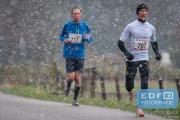 EDFO_RSL15_20150118_103833__MG_4334_17e RABO Slangenbeekloop 2015