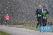 EDFO_RSL15_20150118_103855__MG_4353_17e RABO Slangenbeekloop 2015