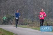 EDFO_RSL15_20150118_103906__MG_4360_17e RABO Slangenbeekloop 2015