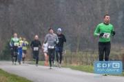 EDFO_RSL15_20150118_103930__MG_4369_17e RABO Slangenbeekloop 2015
