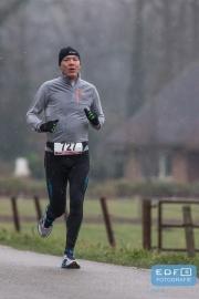 EDFO_RSL15_20150118_103942__MG_4371_17e RABO Slangenbeekloop 2015