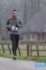 EDFO_RSL15_20150118_104003__MG_4385_17e RABO Slangenbeekloop 2015