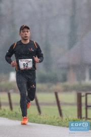 EDFO_RSL15_20150118_104010__MG_4386_17e RABO Slangenbeekloop 2015