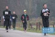 EDFO_RSL15_20150118_104244__MG_4395_17e RABO Slangenbeekloop 2015