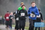 EDFO_RSL15_20150118_104259__MG_4404_17e RABO Slangenbeekloop 2015