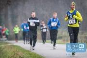 EDFO_RSL15_20150118_104323__MG_4417_17e RABO Slangenbeekloop 2015