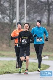 EDFO_RSL15_20150118_105951__MG_4520_17e RABO Slangenbeekloop 2015