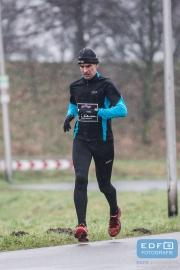 EDFO_RSL15_20150118_110016__MG_4524_17e RABO Slangenbeekloop 2015