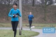 EDFO_RSL15_20150118_110054__MG_4534_17e RABO Slangenbeekloop 2015