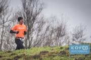 EDFO_RSL15_20150118_110102__MG_4538_17e RABO Slangenbeekloop 2015