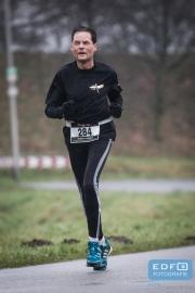 EDFO_RSL15_20150118_110147__MG_4552_17e RABO Slangenbeekloop 2015