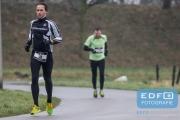 EDFO_RSL15_20150118_110353__MG_4588_17e RABO Slangenbeekloop 2015