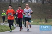 EDFO_RSL15_20150118_110522__MG_4637_17e RABO Slangenbeekloop 2015