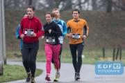 EDFO_RSL15_20150118_110603__MG_4656_17e RABO Slangenbeekloop 2015