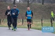 EDFO_RSL15_20150118_110715__MG_4666_17e RABO Slangenbeekloop 2015