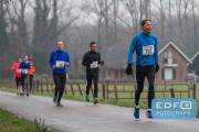 EDFO_RSL15_20150118_114046__D2_1568_17e RABO Slangenbeekloop 2015